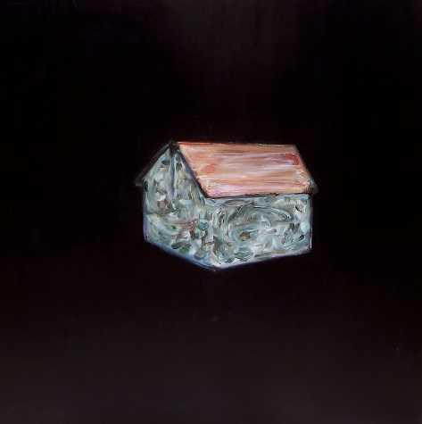 House by  Carl Jennings - Masterpiece Online