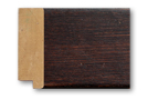 Wide Brown 5420015G by  Encadrex   - Masterpiece Online