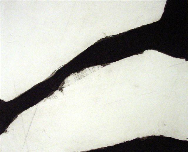 Divide  by  Angela Hayson - Masterpiece Online