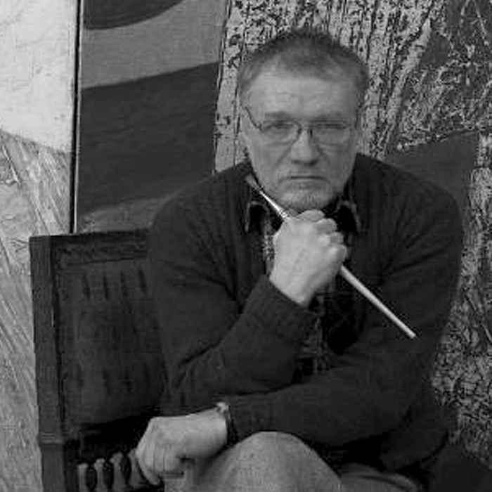 Alexander Kondurov