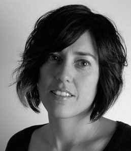 Maria Samora