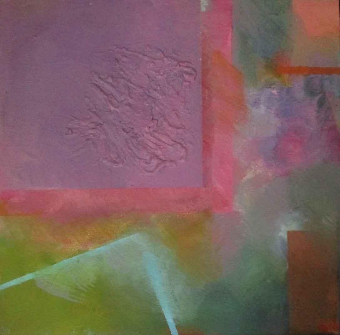 Twilight's Flight by  Patti Dodd - Masterpiece Online