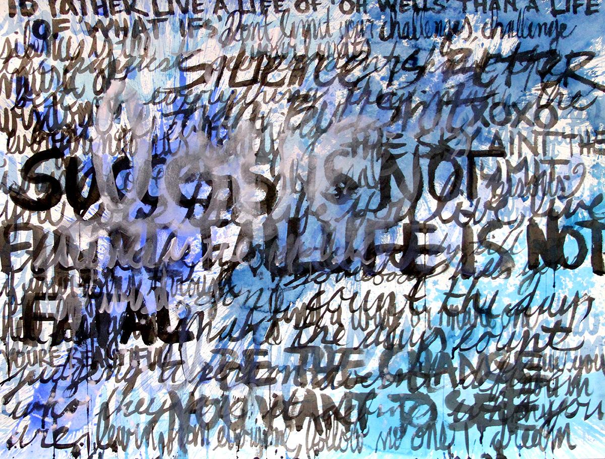 Untitled by  Hijack  - Masterpiece Online