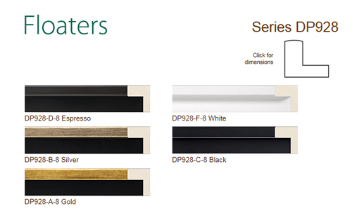 Designer Profile 928-... by  Designer Profile  - Masterpiece Online