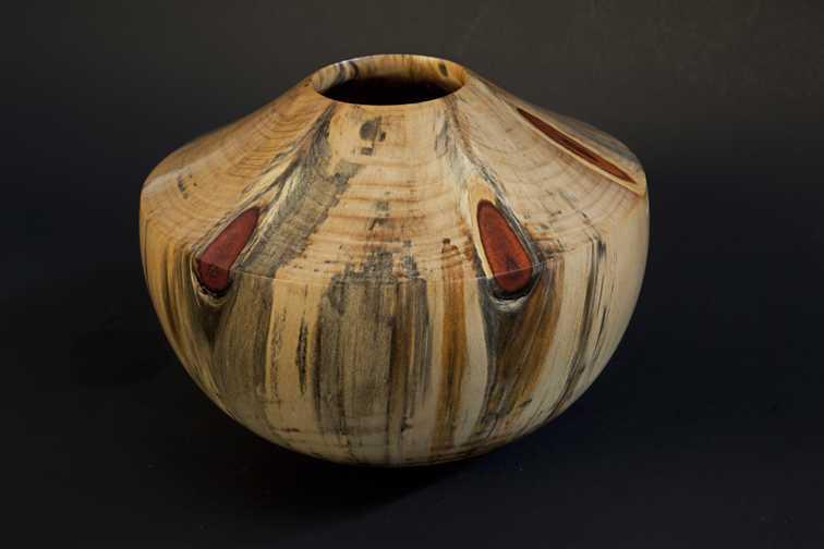 Norfolk Pine Hollow F... by  Michael Horton - Masterpiece Online