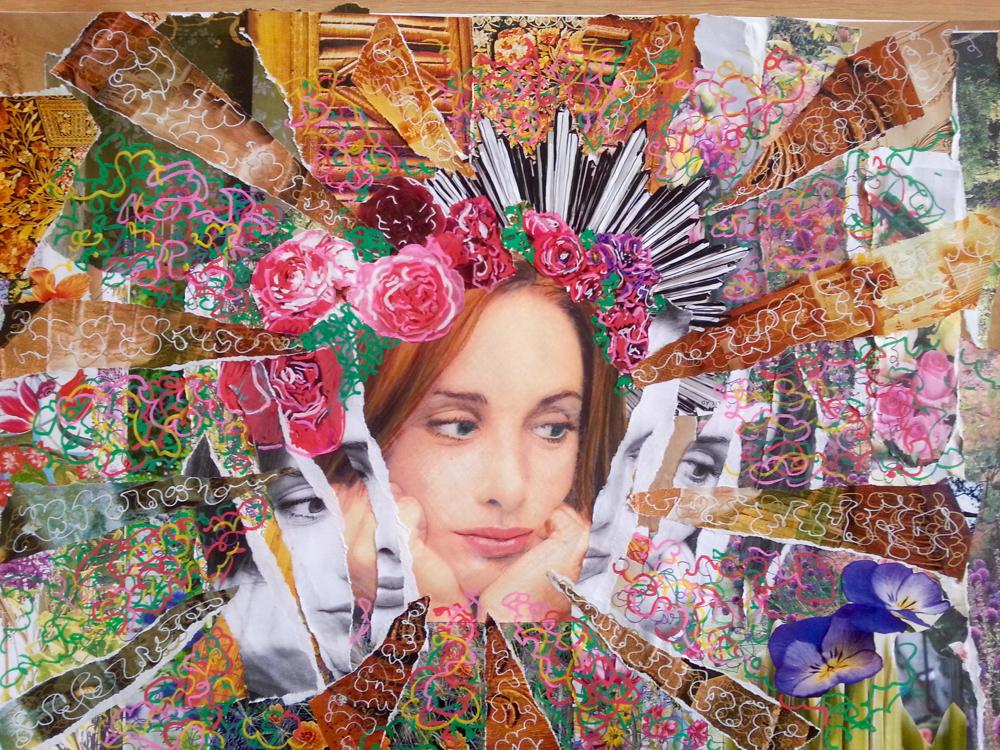 Renaissance by Mme Marianne RUBIO - Masterpiece Online