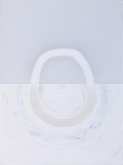 Kreisend by  Udo Noger - Masterpiece Online