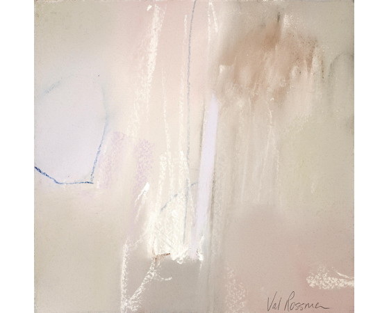 Morphed Pursuit by  Val Rossman - Masterpiece Online