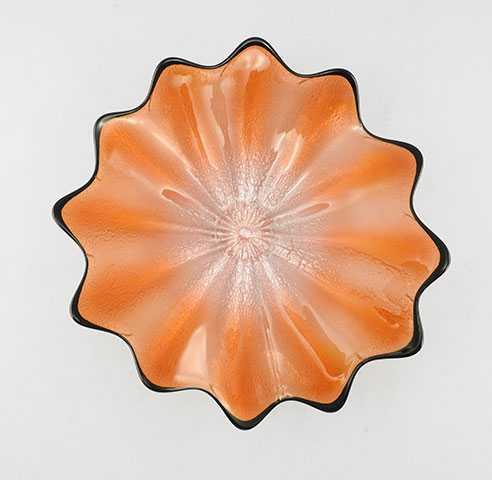 Platter/Aurora by  Cliff Goodman - Masterpiece Online