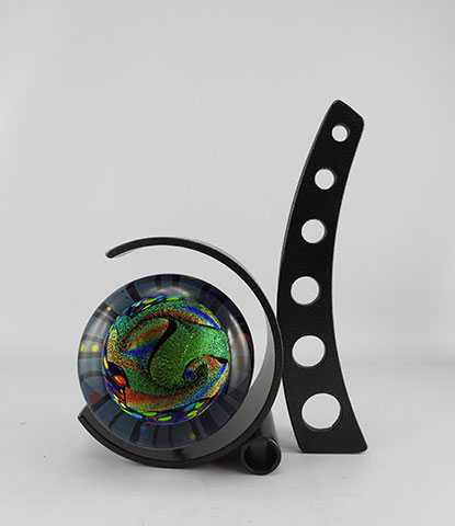 Baby Rocket by  Rollin Karg - Masterpiece Online
