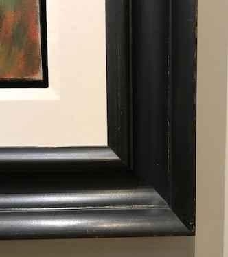 Providence 4 Frame + ... by  Encadrex   - Masterpiece Online