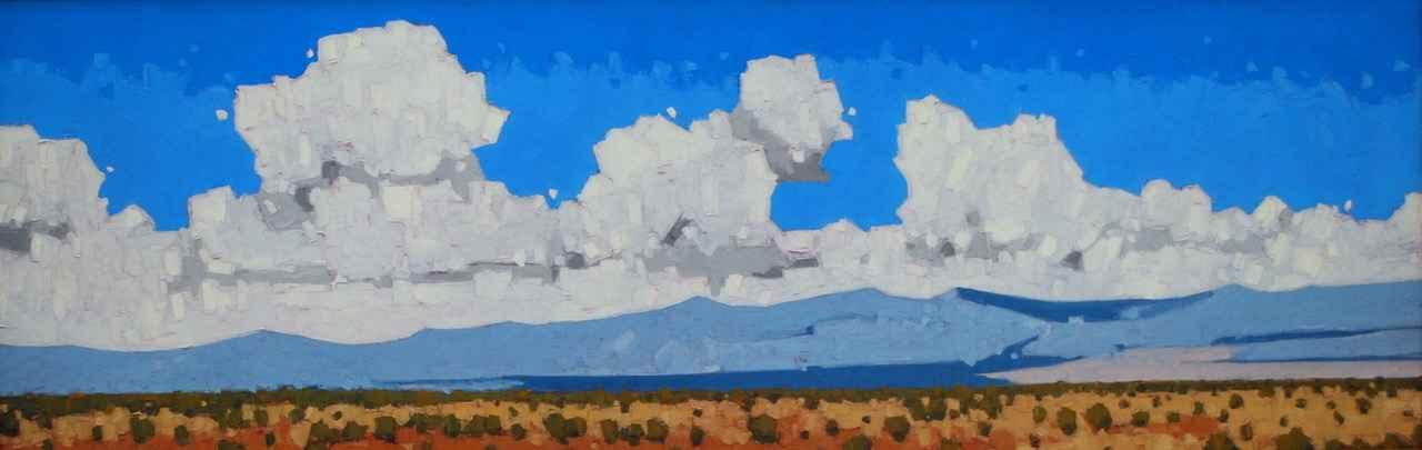 Day Dream by  Jeffery Pugh - Masterpiece Online