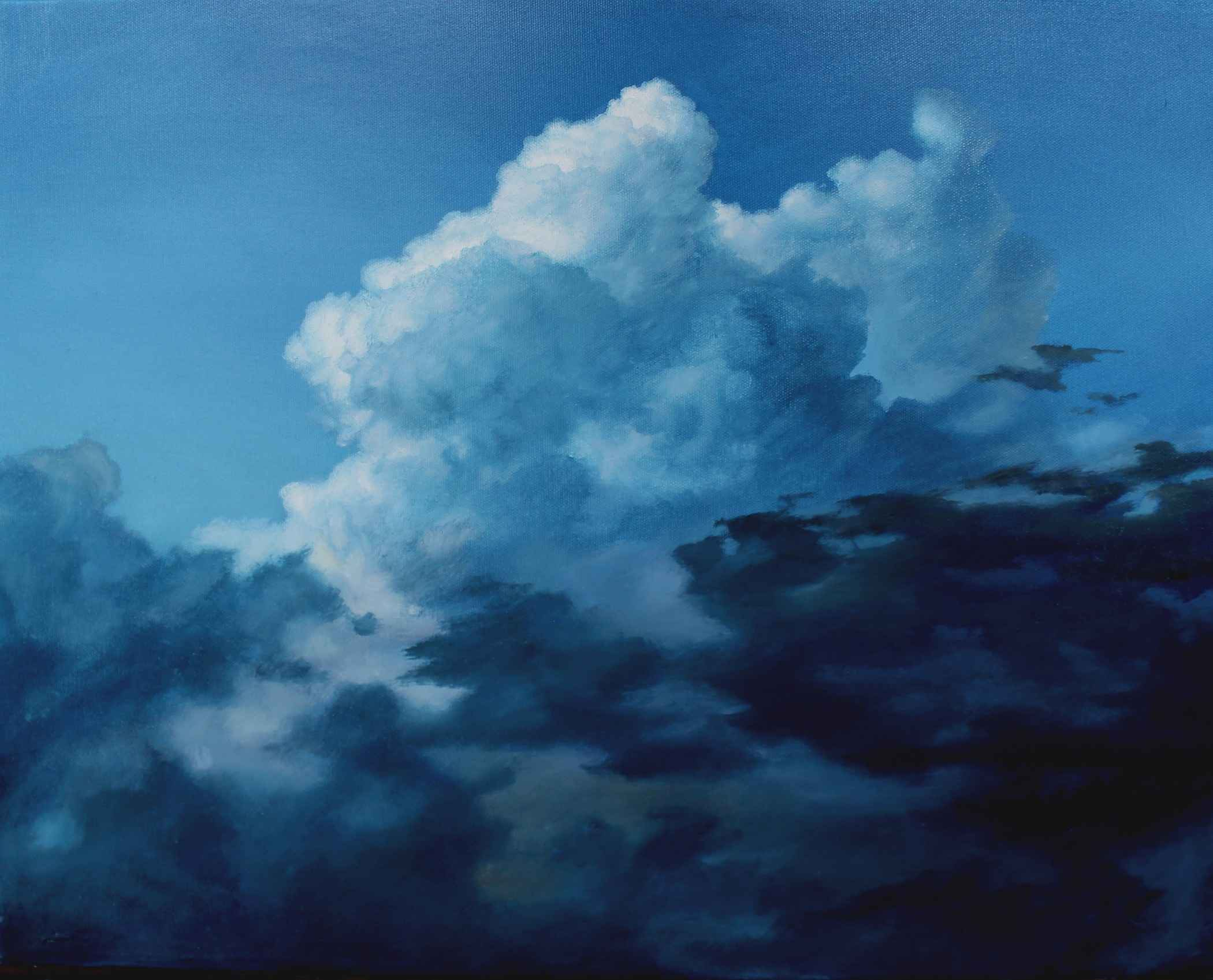 Evening Glow by  Andy Eccleshall - Masterpiece Online