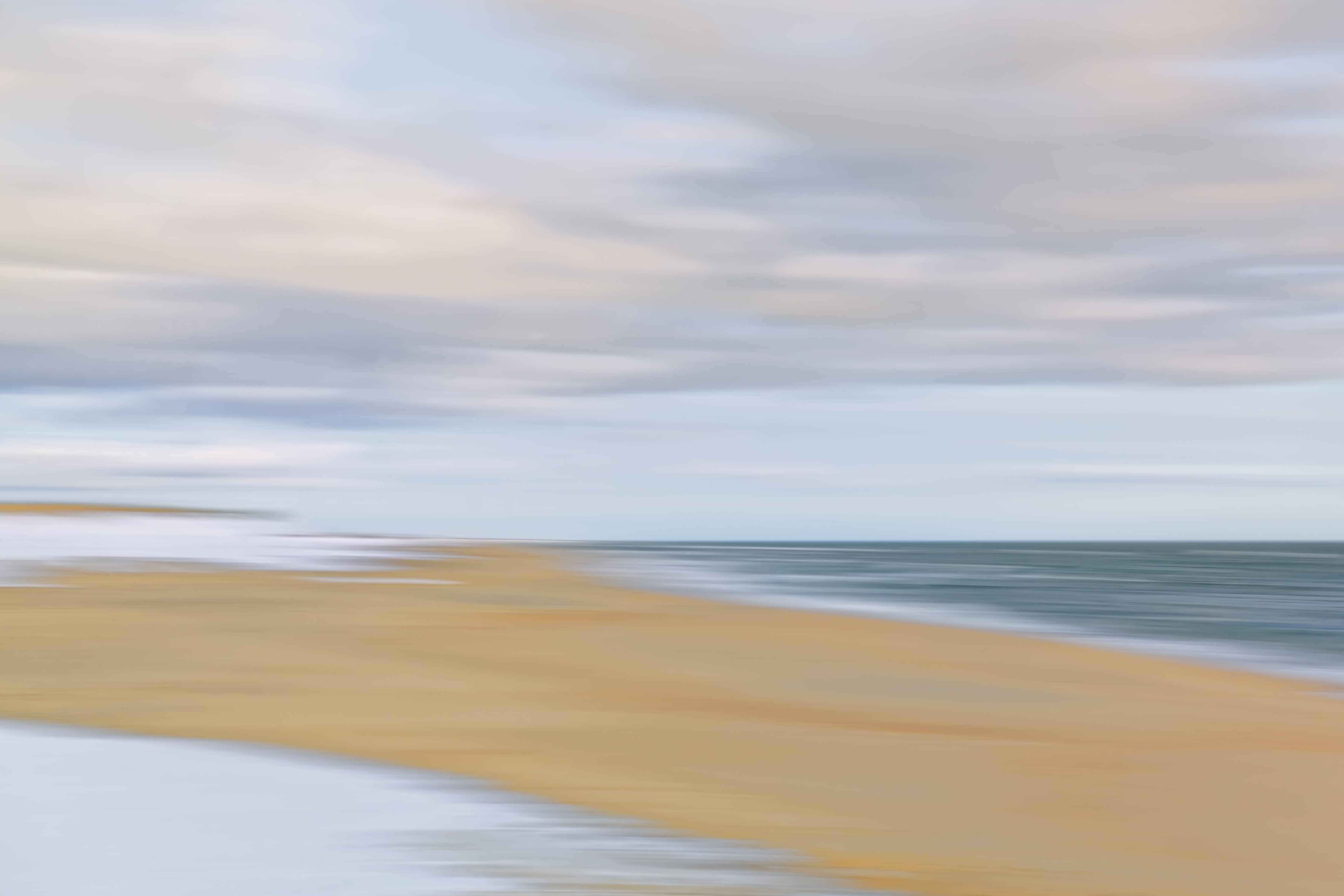 Tranquility by  Michael Stimola - Masterpiece Online