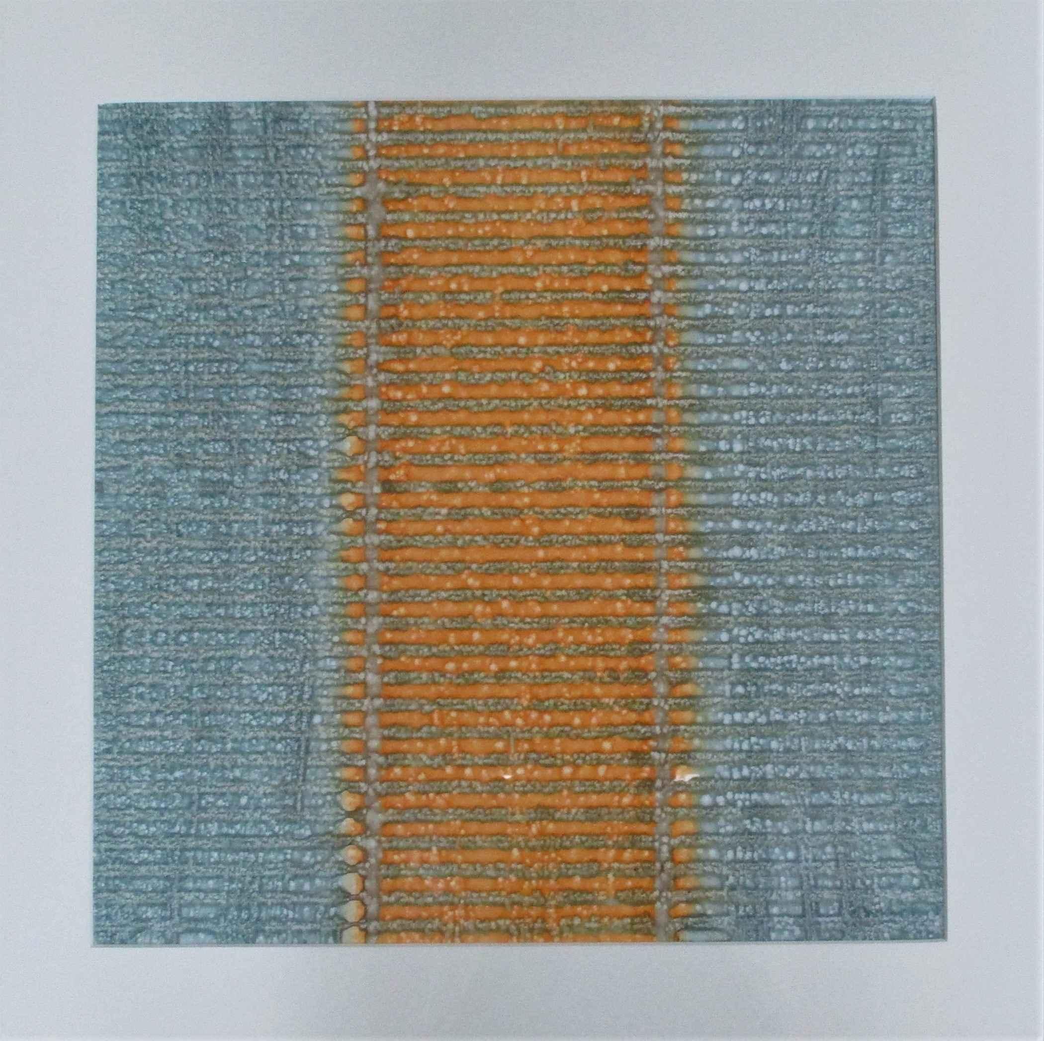 VB6 by  John Redman - Masterpiece Online