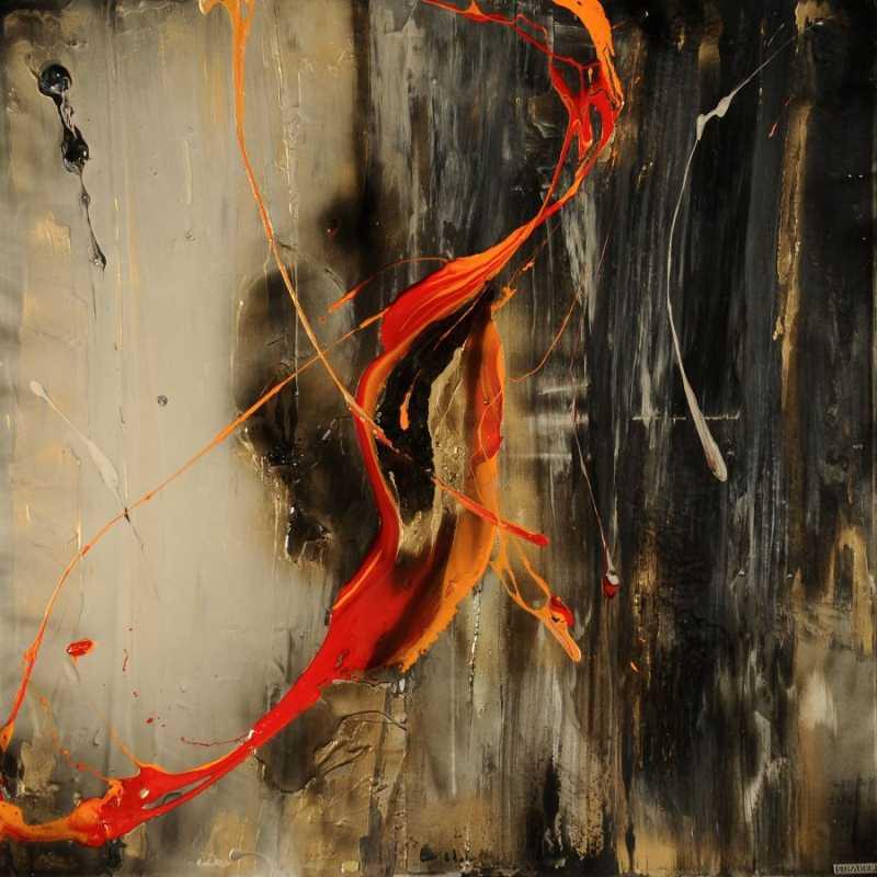 Safe n sound by  Lisabel  - Masterpiece Online
