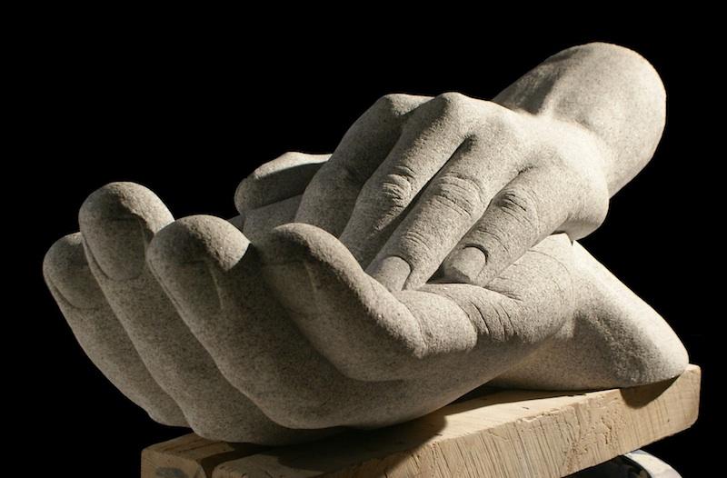 Together by  Chris Miller - Masterpiece Online