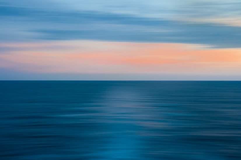 Atlantic Ocean VIII 2... by  Alison Shaw - Masterpiece Online