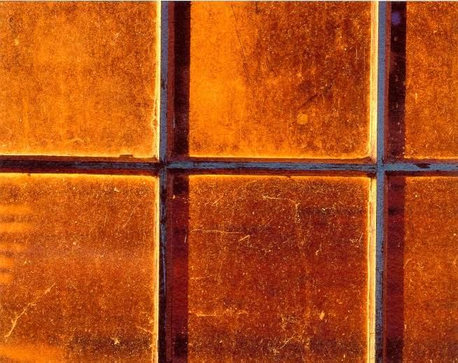 Window, Arrowhead Far... by  Alison Shaw - Masterpiece Online