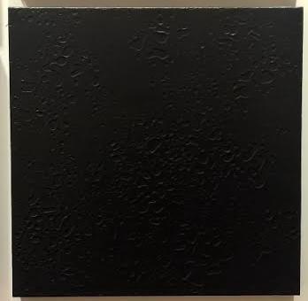 Spirit 17 by Mr. Lexygius Calip - Masterpiece Online