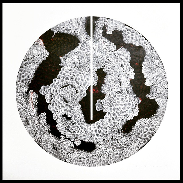 Artifact 31 by Mr. Martin Giesse - Masterpiece Online