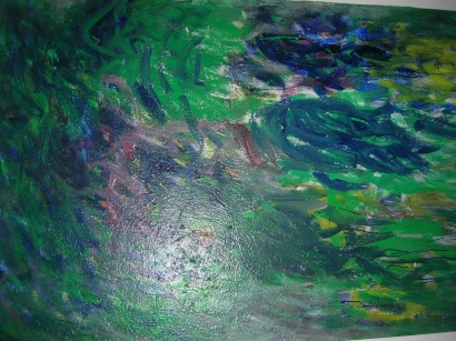 Komposition by  Jean Pierre Guiot - Masterpiece Online