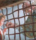 Hansel And Gretel by  Scott Gustafson - Masterpiece Online