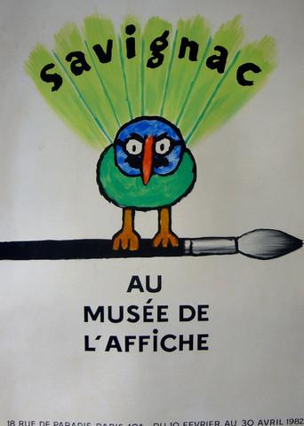 MC002 - Savignac au m... by   Savignac - Masterpiece Online