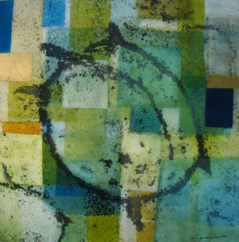 Phil Gallagher 3 by  Phil Gallagher - Masterpiece Online