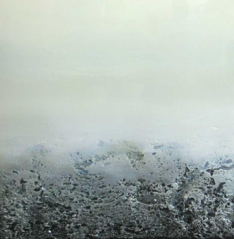 Over Ross' Shelf by  Ronan Boyle - Masterpiece Online