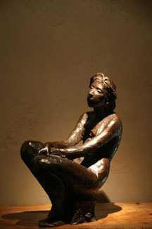Content 2/11 by Ms. Jane DeDecker - Masterpiece Online