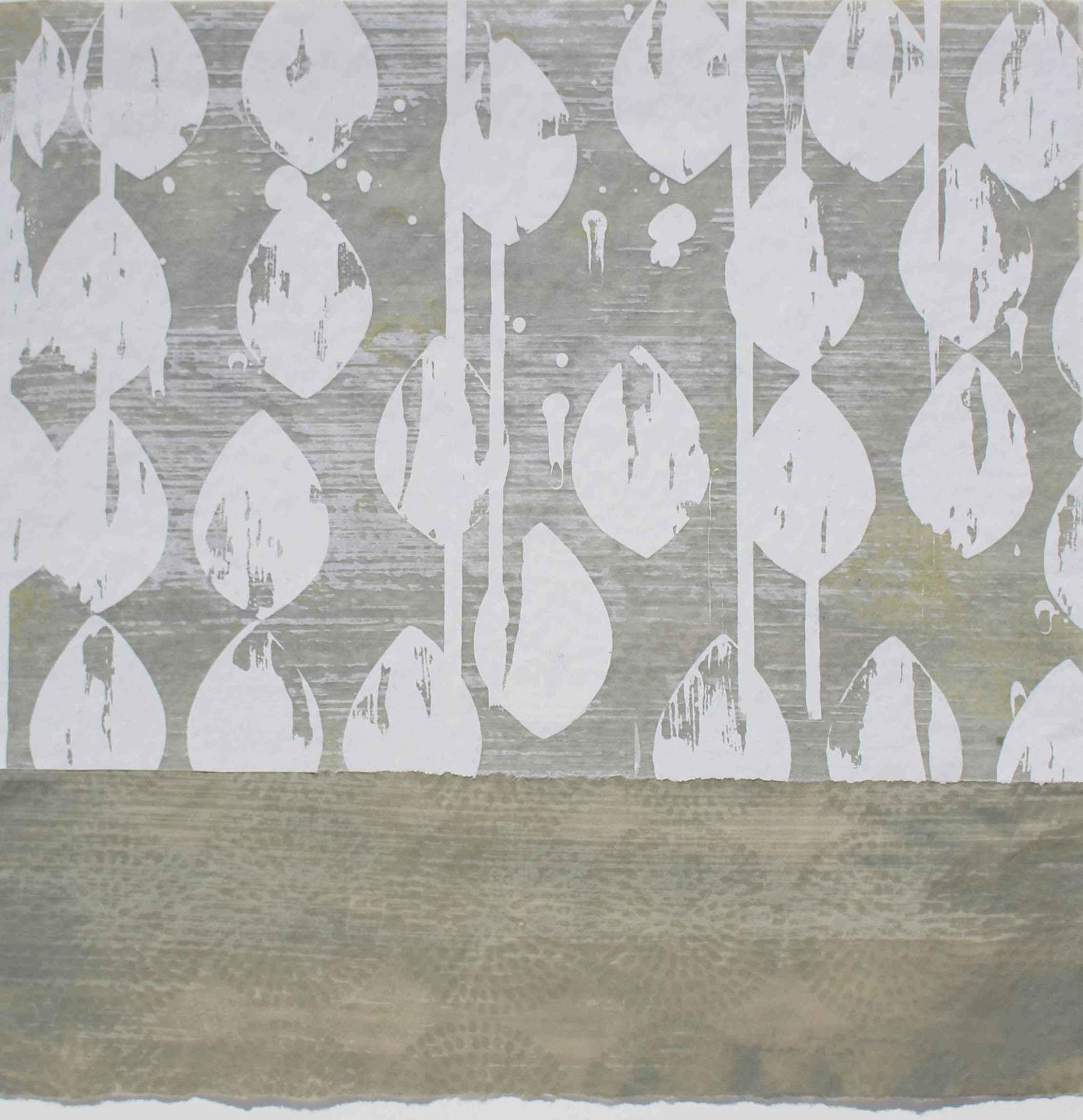 Silver Mine Series W-... by  Shinko Araki - Masterpiece Online
