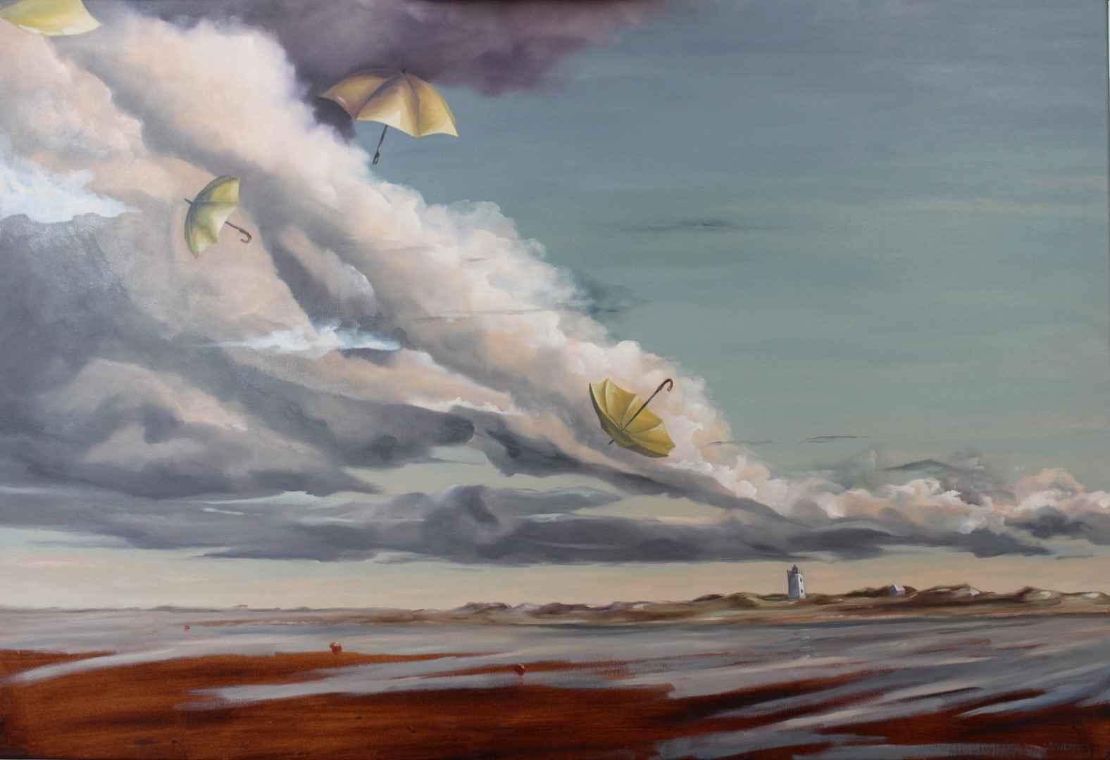 My Provincetown, Feat... by  Steve Bowersock - Masterpiece Online