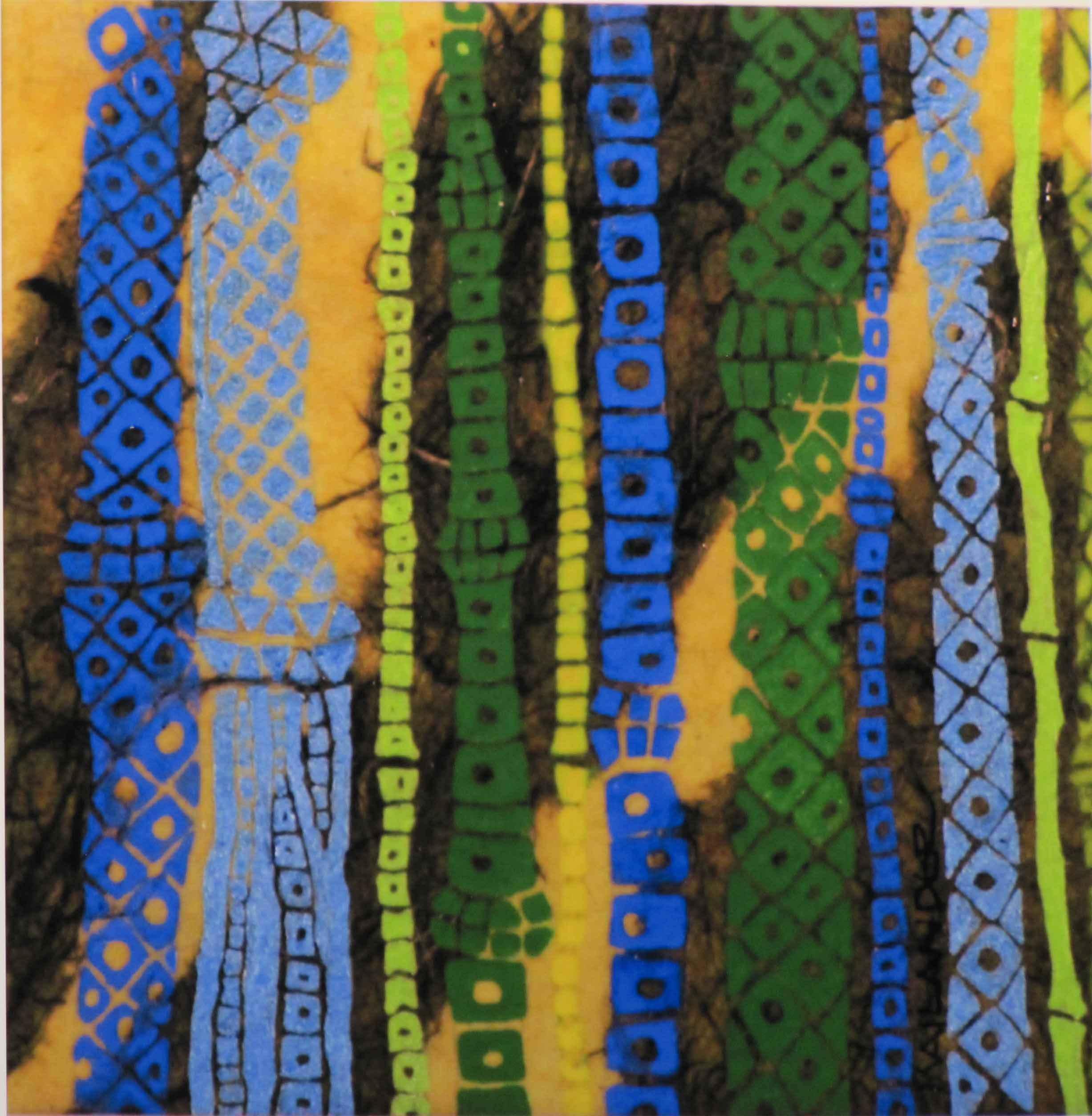 Untitled by  Sue Mailander - Masterpiece Online