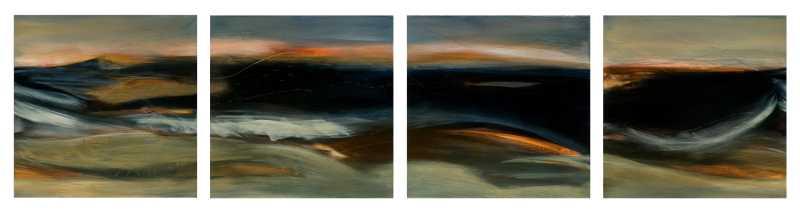A Sense of Place (qua... by  Debbie Young - Masterpiece Online
