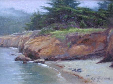 Harbor Seal Club Whal... by  Sally  Jordan - Masterpiece Online