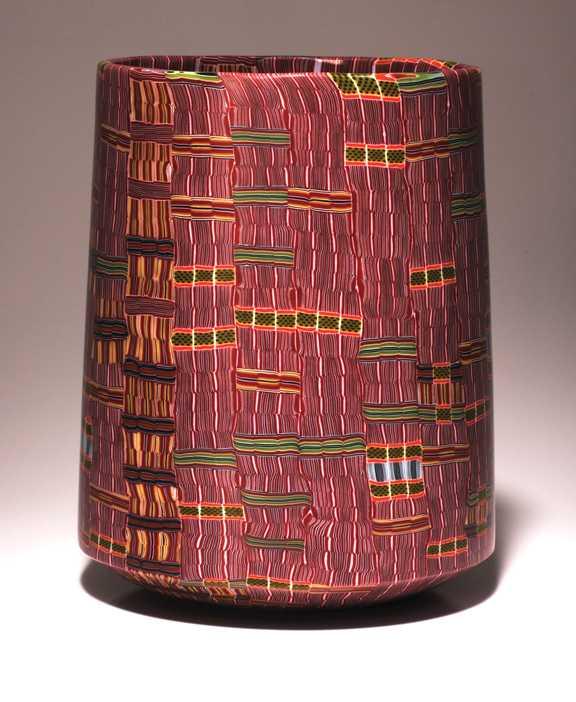 Textile 13 #11