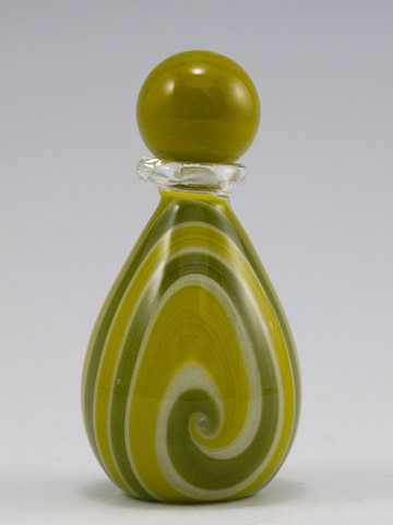 Perfume/Green Cosmo S... by  Eric Bailey - Masterpiece Online