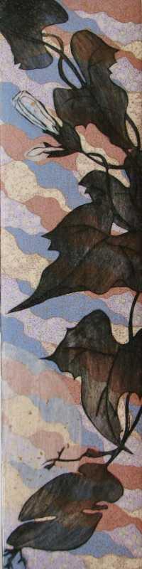'Uala Dreams by  Regina Bode - Masterpiece Online