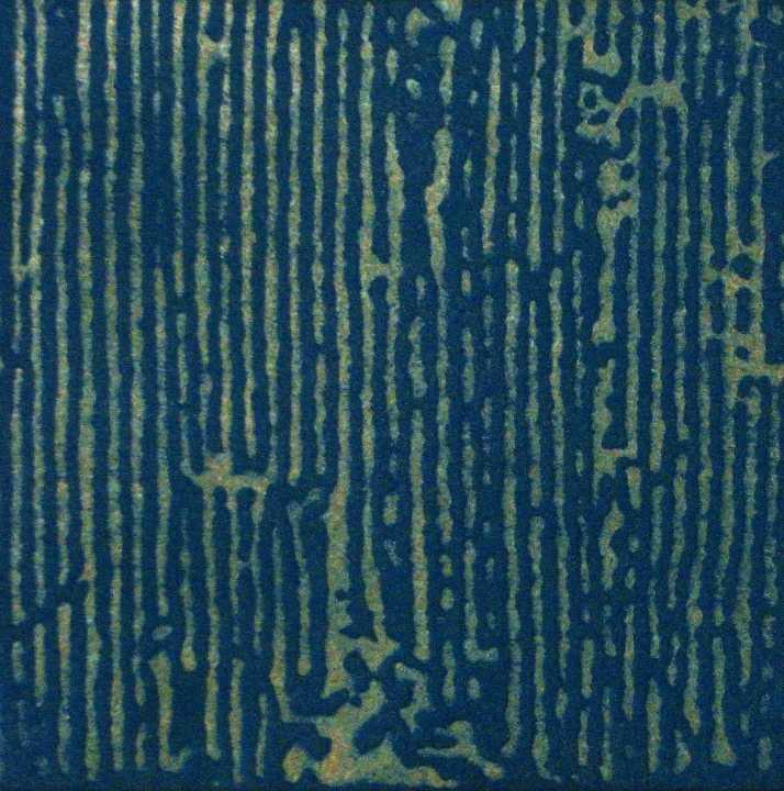 Watermark tile 5 by  Abigail Romanchak - Masterpiece Online