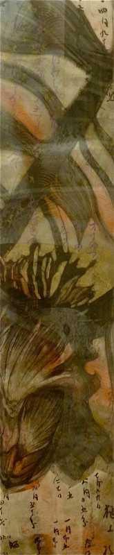 Metamorphosis II by  Regina Bode - Masterpiece Online