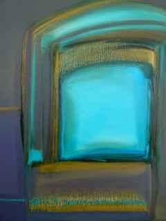 Glass Series 3 by  Wanda Russell - Masterpiece Online
