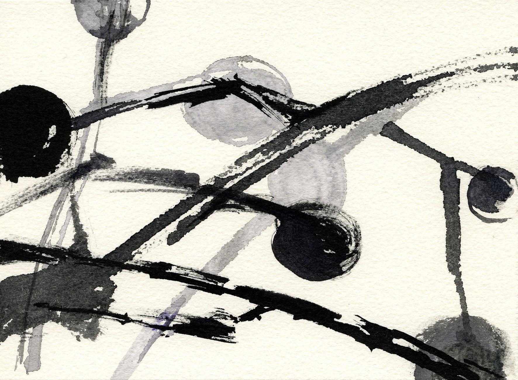 Untitled No. 16 by  Angela Hayson - Masterpiece Online