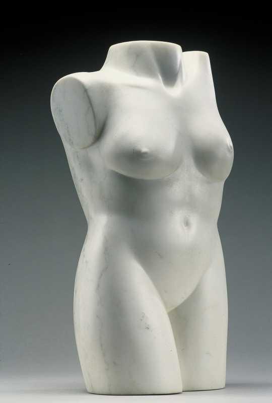 Venus I  by  Lisbeth Sabol