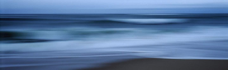 Atlantic Ocean 2006 P1 by  Alison Shaw - Masterpiece Online
