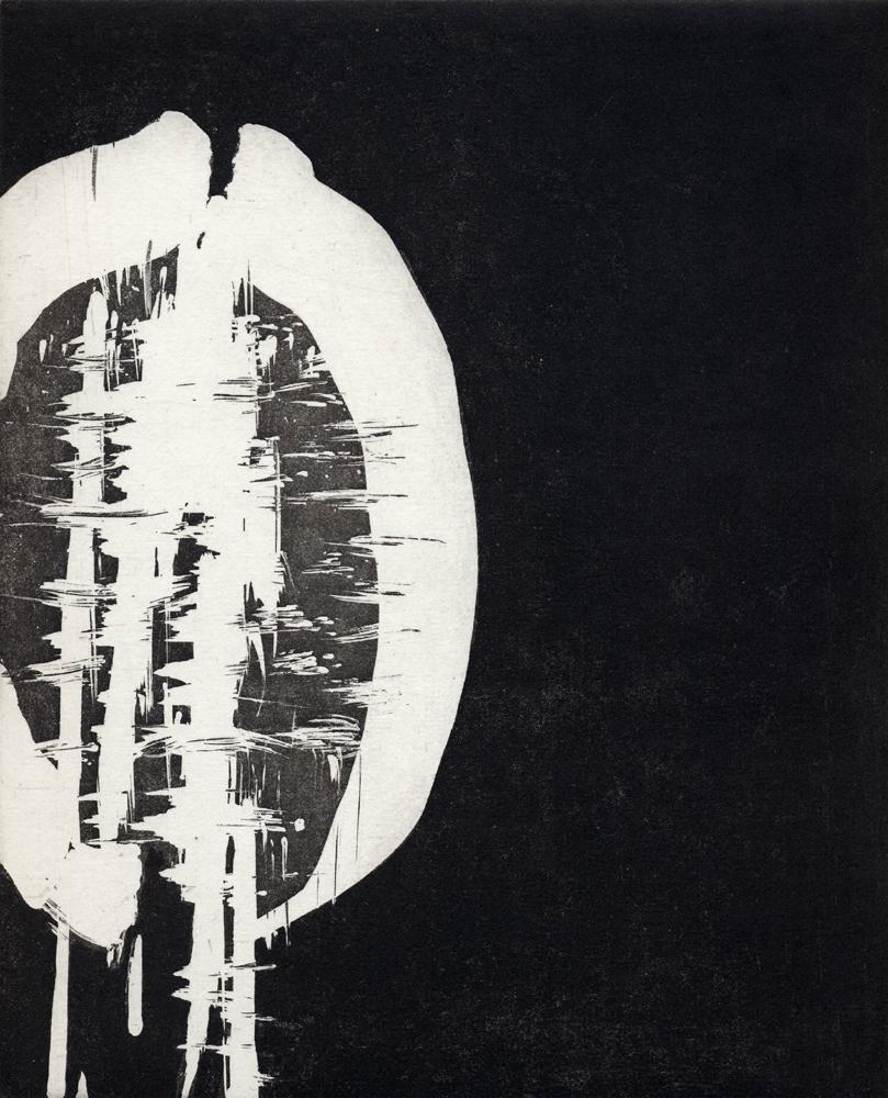 Stephanotis  by  Angela Hayson - Masterpiece Online