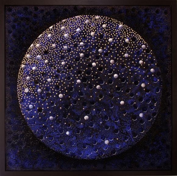 Sphere by  Carol Coates - Masterpiece Online