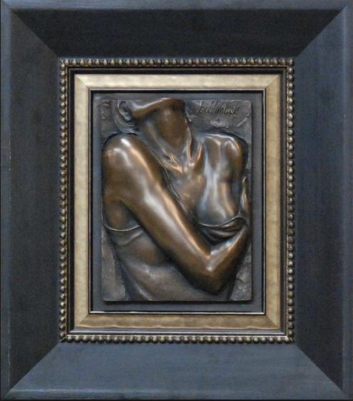 Intrigue by  Bill Mack - Masterpiece Online