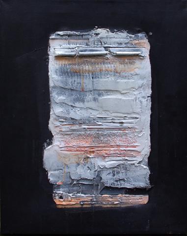 Future Shadow by  Nikola Zigon - Masterpiece Online