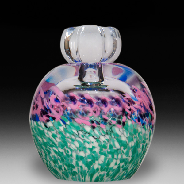 Caithness Glass undat... by  Caithness  Glass Inc - Masterpiece Online